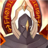 Hall of Fire icon
