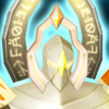 Hall of Light icon