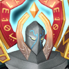 Hall of Magic icon