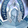 Hall of Water icon