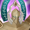 Hall of Wind icon