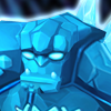 Giant's Keep icon