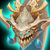 Light Beast icon