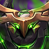 Forest of Roaring Beasts icon