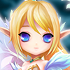 Ellunia Remains - Fairy icon