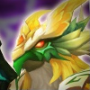 Karzhan Remains - Griffon icon