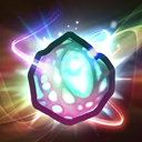 Pure Crystal icon