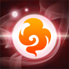 Fire High Essence icon