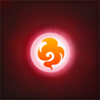 Fire Low Essence icon