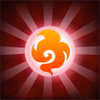 Fire Mid Essence icon
